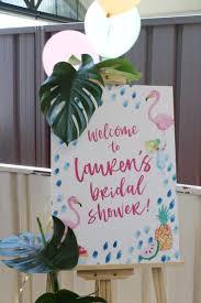 best 25 tropical bridal showers ideas on pinterest luau bridal
