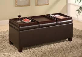 Ottoman With Flip Top Tray Flip Top Ottoman Coffee Table Best 25 Storage Ottoman Coffee Table