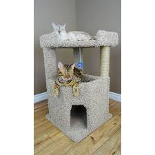 modern cat tree 18 cat furniture scratching great cat products homeless to
