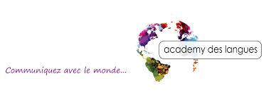 bureau des objets trouv駸 adl banniere accroche academy des langues