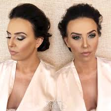 makeup artist in las vegas las vegas mobile hair and makeup las vegas wedding hair and