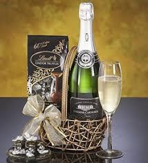 Winebaskets 24 Best Wine Baskets Images On Pinterest Wine Baskets Wine Gift