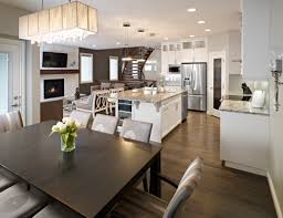 home decor liquidators columbia sc charming kitchen designs for small apartments 81 for your home