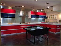 canadian kitchen cabinet manufacturers genial kitchen cabinet manufacturers canada beautiful canadian