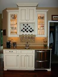 grey kitchens with white cabinets painted kitchen cabinets before