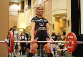 World Bench Press Champion 2013 Ipf Masters World Powerlifting Championships Powerlifting1 Com