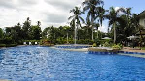 cavite accommodation hotels water parks and resorts with public