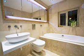 Bath Remodel Pictures by Orlando Bathroom Remodeling U0026 Ideas South Shore Construction