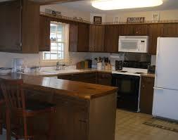 kitchen kitchen counter chalet kitchen island breakfast bar