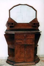 divanetti antichi restauro mobili restauri mobili restauratori