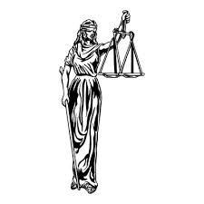 Why Law Is Blind Exploring Morality Chapter 6 Planetpov