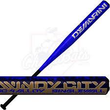 demarini slowpitch bats demarini slowpitch softball bats cheapbats