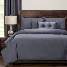 Duvet And Sheet Set Tommy Hilfiger Denim Duvet Cover Free Shipping Today Overstock