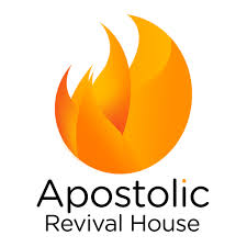 revival house home apostolic revival house
