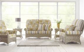 Cane Sofa For Sale In Bangalore 15 Best Collection Of Cane Sofas