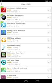 9apps apk 9apps 3 3 1 0 for android