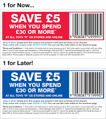 printable vouchers uk printable discount vouchers roberto mattni co