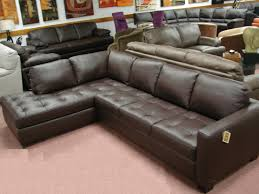 Black Leather Sofa With Chaise Sofa U0026 Couch Sectional Couches For Sale To Fit Your Living Room