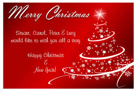 free christmas cards personalized online chrismast cards ideas