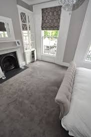 will dark carpet suit for the living room household elegant cream and grey styled bedroom carpet by bowloom ltd home