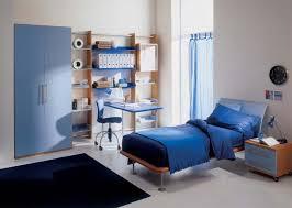 bedroom ideas marvelous paint colors in blue colour interior