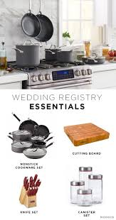 places to do a wedding registry 381 best wedding wishes images on wedding wishes