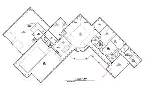 steel buildings home floor plans