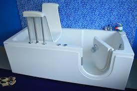 vasca da bagno con seduta vasche da bagno motorizzate 670 0 3985259 452657 designs
