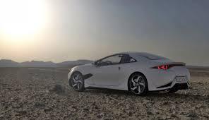 2017 mitsubishi eclipse spyder convertible autosdrive info