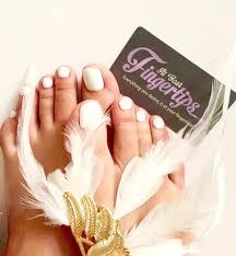 at your fingertips nail salon 535 photos u0026 373 reviews nail