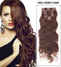 24 In Human Hair Extensions by Remy Hair Extensions 24 Inches Tape On And Off Extensions