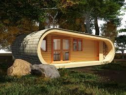 unique design unique homes designs photo of images about house on
