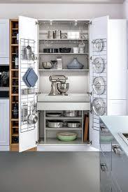 armoire rangement cuisine placard de rangement cuisine placard armoire de rangement pour
