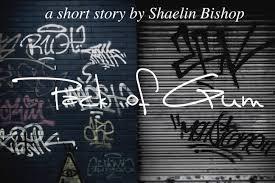 someone will save you playlist shaelin writes