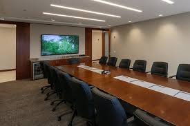Conference Room Interior Design Frequency Av Conference Rooms