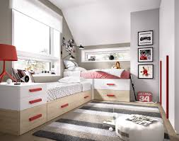 rimobel youth bedroom h508 sbaja rimobel kids bedroom u0026 living