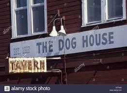 na usa washington whidbey island langley the dog house tavern