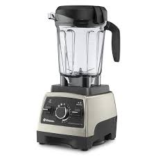 vitamix black friday deals amazon com vitamix professional series 750 brushed stainless