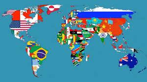 Haiti Map Map Haiti In The World New Besttabletfor Me