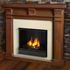 living room gel fuel fireplace wall mounted gel fuel fireplace