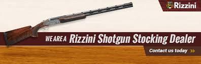 target clay ny black friday firearms guns optics ammunition target sports inc