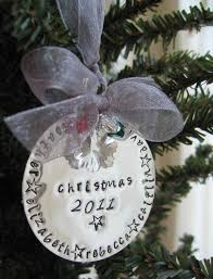 9 best tree ornaments images on