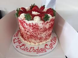 Wedding Cake Bakery Near Me Wedding Cake Butterfly Wedding Bakery Wedding Cakes Wedding Cake