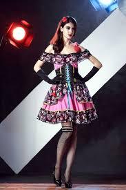 Halloween Costumes Skeleton Woman Online Get Cheap Halloween Skeleton Costumes Aliexpress Com