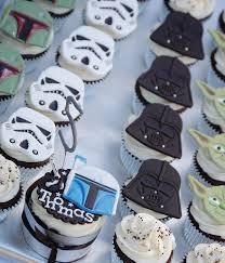 top wars cakes cakecentral top wars cakes cakecentral