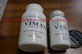 wholesale chinese vimax chinese vimax manufacturers ec21