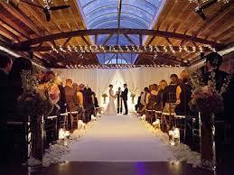 the loft wedding venue loft on lake downtown chicago weddings receptions venues downtown