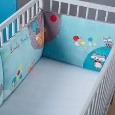 création déco chambre bébé beautiful creer deco chambre bebe 13 kiabi chambre linge de lit