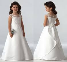 simple communion dresses simple communion dresses dhgate uk
