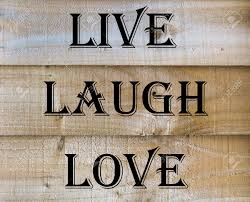 download live laugh love quote homean quotes image gallery of live laugh love quote 8 wall sticker decal ndash ideal home show shop